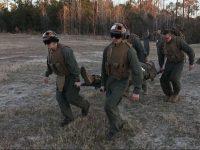 Tactical Combat Casualty Care (TCCC o TC3)