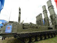 Rusia y China dispondrán de armas anti-satélite en pocos años