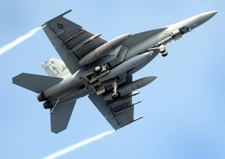 Polonia necesita adquirir 48 cazabombarderos
