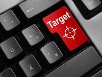IARPA quiere traducir documentos extranjeros a gran velocidad