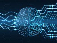 Expertos en Inteligencia Artificial enumeran sus peligros reales