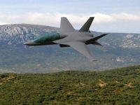 Turquía sustituirá sus aviones T-38 de adiestramiento por un reactor armado de fabricación nacional
