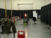 El Pentágono están creando un láser que crea voces a partir de la nada