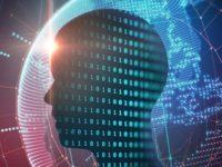 IARPA usará Machine Learning para prevenir ataques terroristas