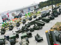 Rusia está preparada para sorprender a EE. UU. con la robótica en el campo de batalla