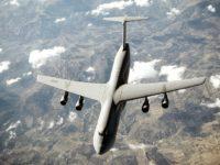 La Fuerza Aérea de EE.UU. espera más de  un año por piezas que podrían imprimirse en 3D