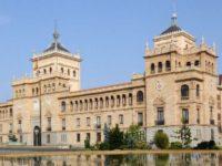PLATIN convoca la VI edición de DESEI+D en Valladolid