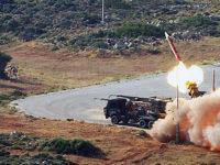 Defensa antimisiles balísticos para la OTAN