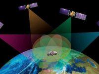La Marañosa debe tener operativo en marzo el Centro de Respaldo de Galileo