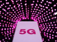 ¿Por qué la 5G es un gran desafío para los militares de todo el mundo?