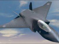 Recomiendan a Italia que se una al programa del avión Tempest del Reino Unido e intente fusionarlo con el proyecto franco-alemán