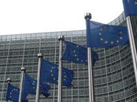 El Fondo Europeo de Defensa va por buen camino, con 525 millones de euros para Eurodrone y otros proyectos