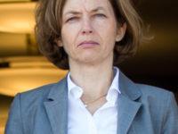El Ministerio de Defensa francés se opone a la Administración de EEUU por su enfoque en la venta de armas