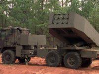 Los deseos tecnológicos del Ejército de EEUU