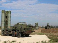 """Rostec explica cómo se está adaptando la principal empresa de defensa rusa a un """"mundo en rápida evolución"""""""