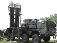 El Pentágono espera que Turquía compre un sistema de misiles antiaéreo a EE.UU.