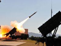 Estados Unidos vende misiles Patriot a Emiratos Árabes Unidos y Bahrein por 5.600 millones de dólares