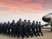 Un informe explica cómo ve China la guerra de la información