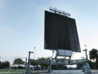INDRA suministrará un radar militar desplegable de última generación a Reino Unido