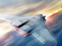 La Fuerza Aérea de EE.UU. ha derribado múltiples misiles de prueba con un láser terrestre