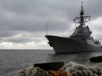 La US Navy emite la solicitud de propuestas (RFP) para el contrato de fragatas FFG(X) al que opta NAVANTIA