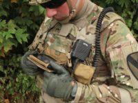 Haciendo al GPS más resistente a las interferencias