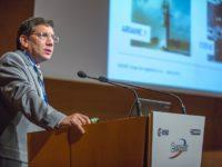 Entrevista a Diego Rodríguez, director general de Desarrollo de negocio de SENER Aeroespacial