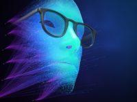 DARPA se enfrenta al problema de la falsificación profunda (deepfake)