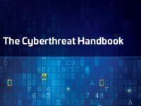 El Who's Who de los hackers: estos son los 66 que intentan infiltrarse en nuestras redes