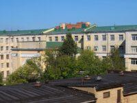El Centro Nacional de Inteligencia Artificial de Rusia toma forma