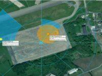 Alfa Lima Systems presentará en secuDrone su solución MADS contra los ataques de drones.