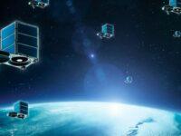 La NSA está estudiando el hacking satelital