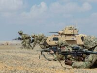 """Armas láser para el soldado de infantería. El """"Soldado como Sistema"""""""