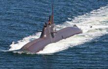 Metamateriales que pueden hacer tanques invisibles y submarinos súper sigilosos