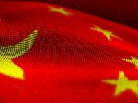 China dice que está desarrollando 6G. ¿Qué significa eso?