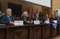 """Enrique Belda en secuDrone: """"Planificamos la incorporación de nuevas tecnologías para optimizar su gestión"""""""