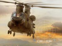 BAE Systems proporcionará equipos CMWS a España