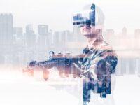 Internet de las cosas militar (IoTM): Las principales tendencias macroeconómicas reveladas