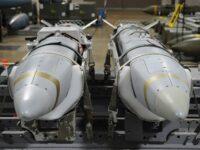 ¿Debería el Pentágono actualizar sus normas sobre armas autónomas?