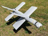 """¿Por qué Rusia construye drones """"kamikaze""""?"""
