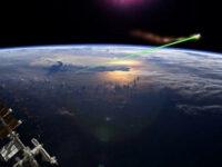 """Para la OTAN, el espacio será un nuevo """"dominio operativo"""""""
