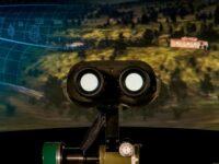 Las tecnologías de Tecnobit en Expodefensa