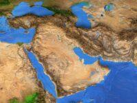 El Gobierno de EE.UU. restringirá la venta de IA para el análisis de imágenes satelitales