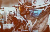 EE.UU. prevé la creación del combatiente cyborg en 30 años