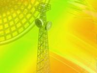 El DOD prepara una nueva estrategia para el espectro electromagnético